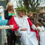 Berceto Carnevale d2 2013 (622)