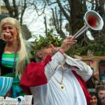 Berceto Carnevale d2 2013 (623)