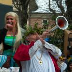 Berceto Carnevale d2 2013 (624)