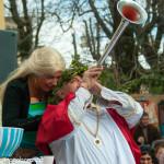Berceto Carnevale d2 2013 (625)