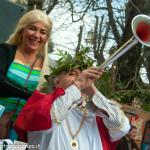 Berceto Carnevale d2 2013 (626)