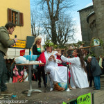 Berceto Carnevale d2 2013 (627)