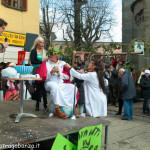 Berceto Carnevale d2 2013 (628)