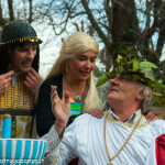 Berceto Carnevale d2 2013 (631)