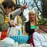 Berceto Carnevale d2 2013 (632)