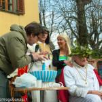 Berceto Carnevale d2 2013 (633)