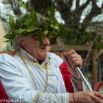 Berceto Carnevale d2 2013 (636)