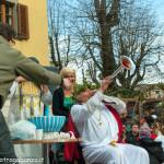 Berceto Carnevale d2 2013 (637)