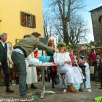 Berceto Carnevale d2 2013 (638)
