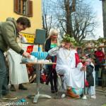 Berceto Carnevale d2 2013 (643)
