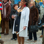 Berceto Carnevale d2 2013 (644)