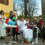 Berceto Carnevale d2 2013 (645)