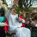 Berceto Carnevale d2 2013 (646)