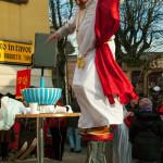 Berceto Carnevale d2 2013 (650)