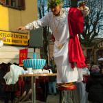 Berceto Carnevale d2 2013 (651)
