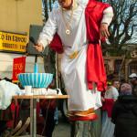 Berceto Carnevale d2 2013 (652)