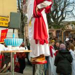Berceto Carnevale d2 2013 (653)