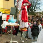 Berceto Carnevale d2 2013 (654)