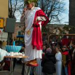 Berceto Carnevale d2 2013 (655)