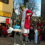 Berceto Carnevale d2 2013 (656)