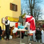 Berceto Carnevale d2 2013 (657)
