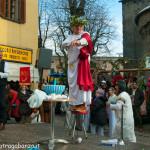 Berceto Carnevale d2 2013 (658)