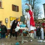 Berceto Carnevale d2 2013 (660)