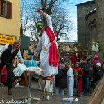 Berceto Carnevale d2 2013 (661)