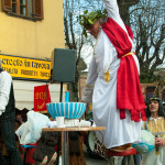 Berceto Carnevale d2 2013 (662)