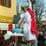Berceto Carnevale d2 2013 (663)