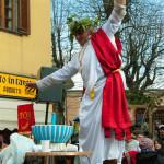 Berceto Carnevale d2 2013 (664)