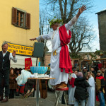 Berceto Carnevale d2 2013 (665)