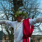 Berceto Carnevale d2 2013 (666)