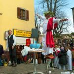 Berceto Carnevale d2 2013 (667)