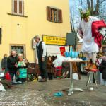Berceto Carnevale d2 2013 (668)