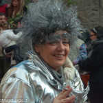 Berceto Carnevale d2 2013 (671)