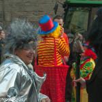 Berceto Carnevale d2 2013 (672)