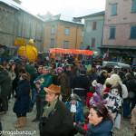 Berceto Carnevale d3 2013 (674)