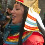 Berceto Carnevale d3 2013 (675)