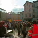 Berceto Carnevale d3 2013 (676)