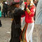 Berceto Carnevale d3 2013 (679)