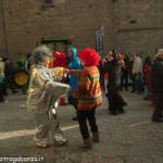 Berceto Carnevale d3 2013 (680)