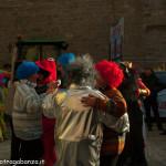 Berceto Carnevale d3 2013 (682)