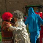 Berceto Carnevale d3 2013 (683)