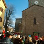 Berceto Carnevale d3 2013 (684)