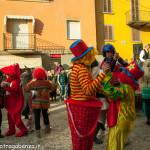 Berceto Carnevale d3 2013 (685)