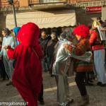 Berceto Carnevale d3 2013 (686)