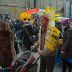Berceto Carnevale d3 2013 (688)