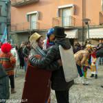 Berceto Carnevale d3 2013 (689)