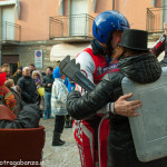 Berceto Carnevale d3 2013 (690)